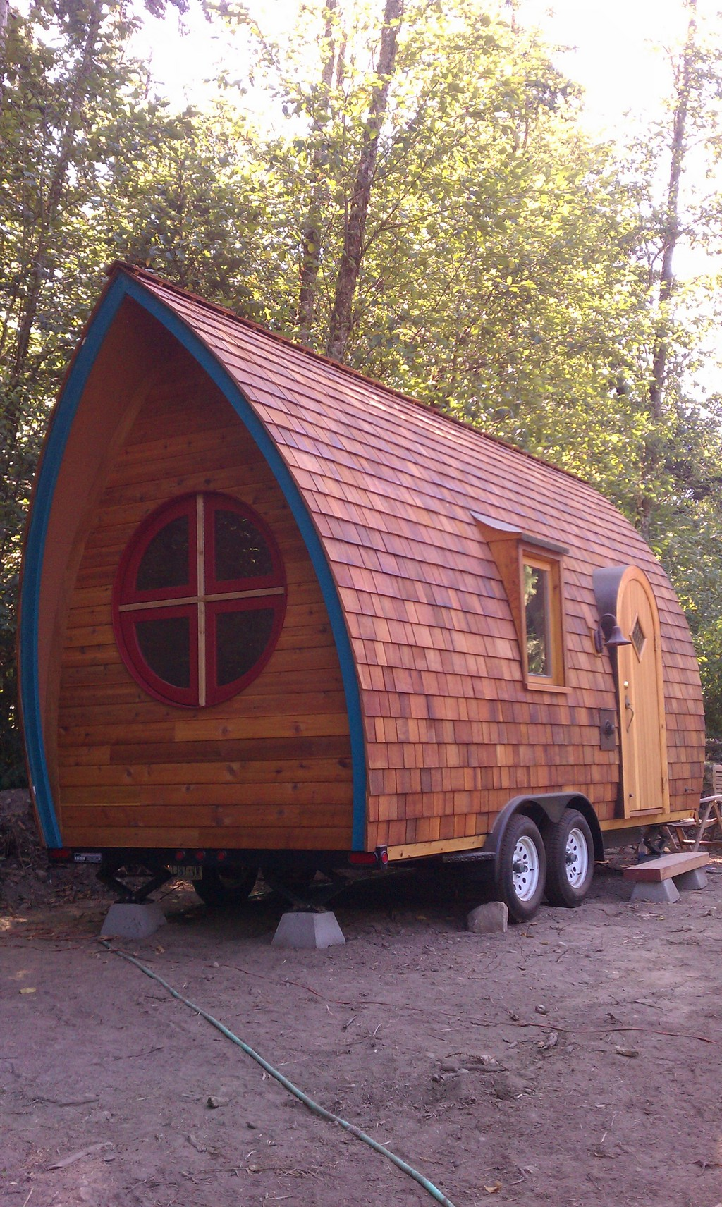 My 7 Favorite Tiny Houses Which Do You Like Best?