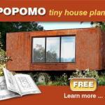free-popomo-tiny-house-plans
