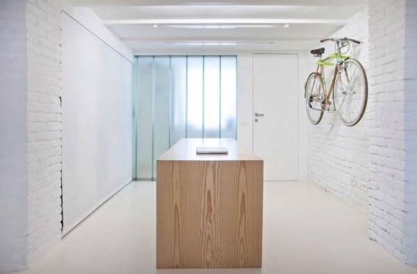 from-shop-to-loft-tiny-loft-apartment-002