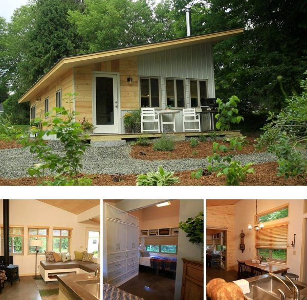 fyi-network-493-sq-ft-transforming-cabin-in-vermont