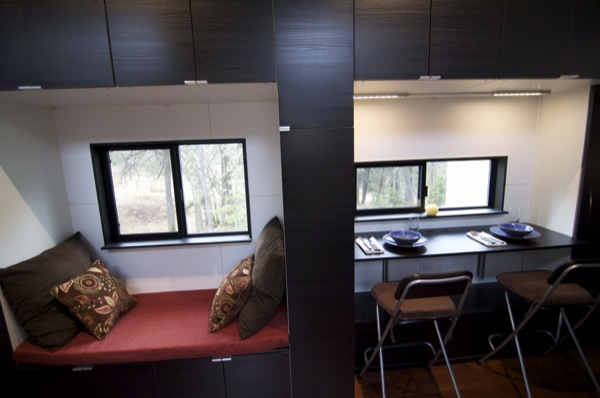 gabriella-and-andrew-modern-tiny-house-build-0011