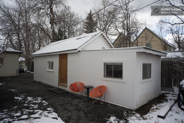 garage-to-studio-conversion-in-boulder-co-01