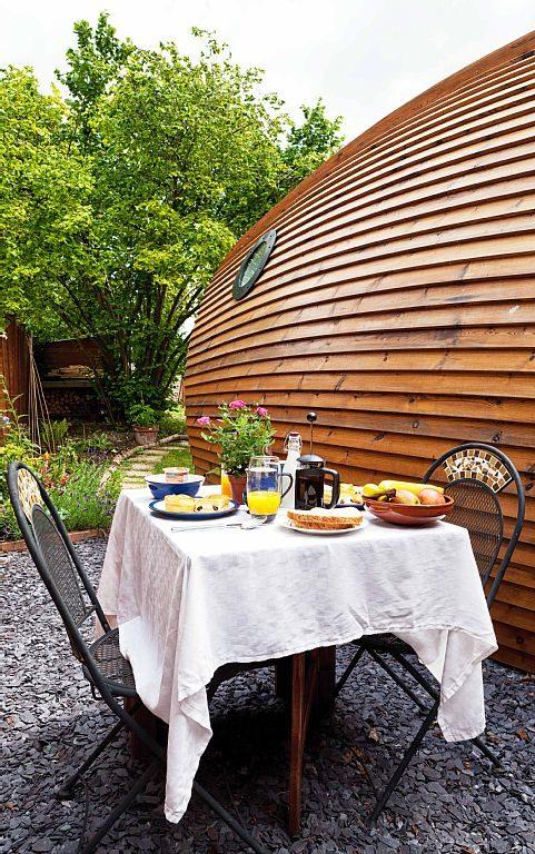 garden-pod-tiny-house-vacation-rental-0007