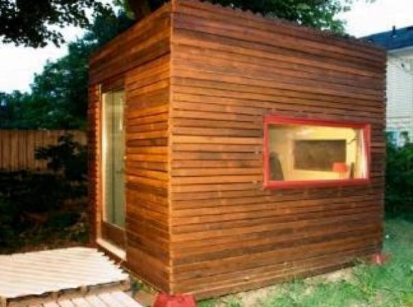 gary-wagoners-tiny-backyard-office-for-sale-002