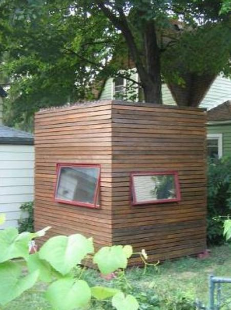 gary-wagoners-tiny-backyard-office-for-sale-003