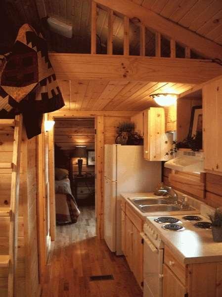 gastineau-oak-log-cabins-to-go-on-wheels-004