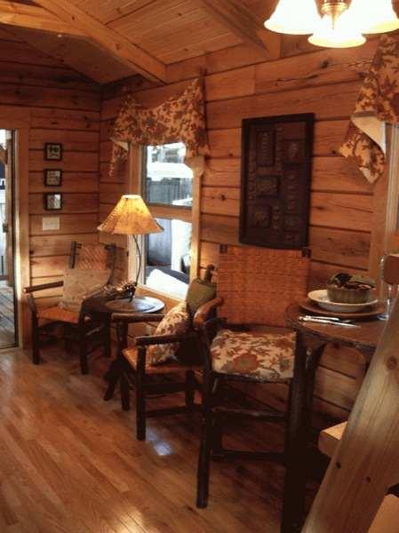 gastineau-oak-log-cabins-to-go-on-wheels-005