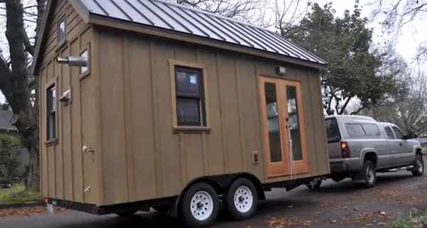 ginas-sweet-pea-tiny-house-by-pad