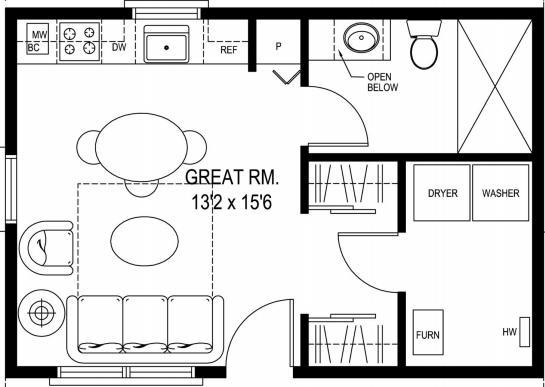 grandpas-cabin-396-sq-ft-small-house-floor-plan