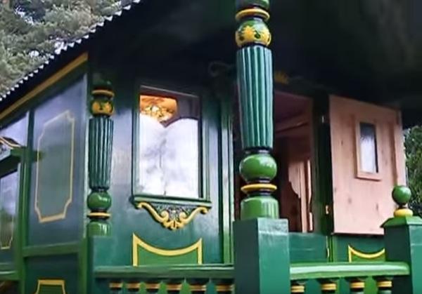 green-wagon-003