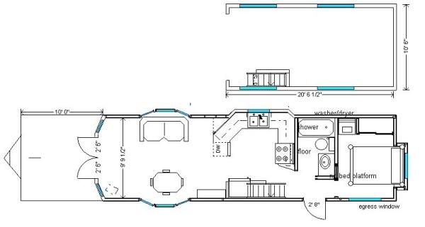 gromer-park-model-tiny-house-by-rich-daniels-0011