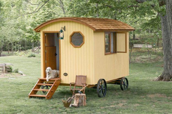 gute-shepherd-hut-tiny-houses-001