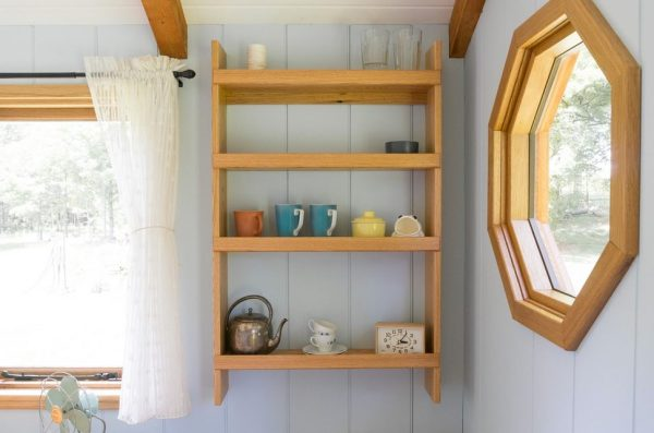 gute-shepherd-hut-tiny-houses-0010