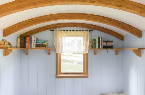 gute-shepherd-hut-tiny-houses-0013