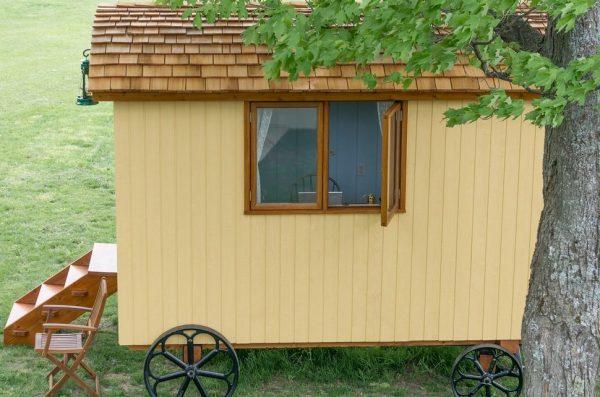 gute-shepherd-hut-tiny-houses-0016