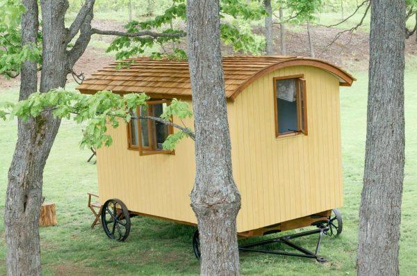 gute-shepherd-hut-tiny-houses-0017