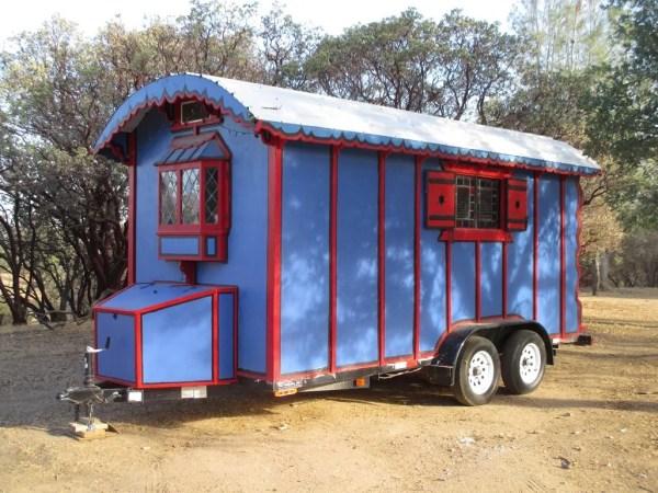 gypsy-wagon-001
