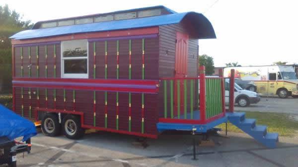 gypsy-wagon-shell-for-sale-001