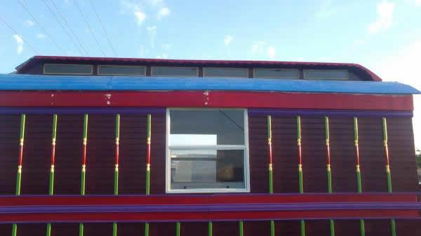 gypsy-wagon-shell-for-sale-006