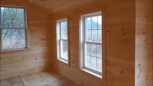 heritage-tiny-house-jamaica-cottage-shop-007