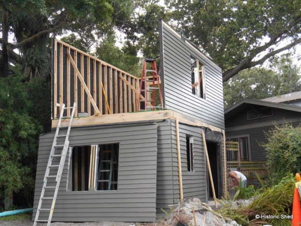 historic-shed-two-story-002