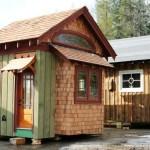 hobbitat-tiny-houses-08