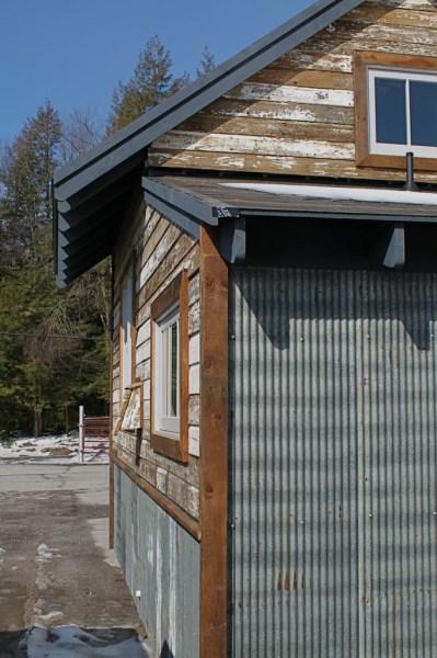 hobbitat-tiny-houses-22