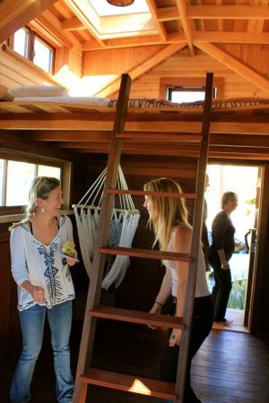 humble-hands-craft-tiny-house-by-ryan-o-donnell-open-house-03