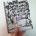 Humble Homes, Simple Shacks.. By Derek Diedricksen - Book Giveaway