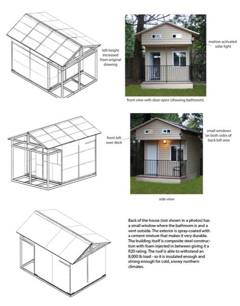 drawings_photos exterior