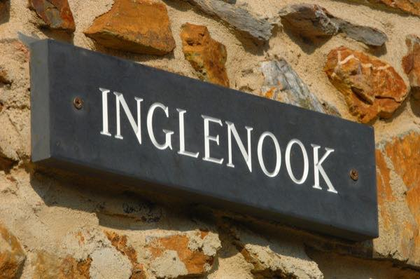inglenook-little-stone-cottage-in-st-agnes-unique-home-stays-025