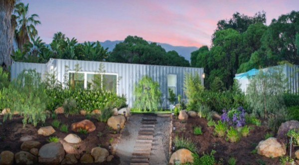 ipme-shipping-container-home-0013
