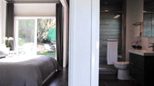 ipme-shipping-container-home-009
