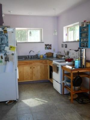 jane-dwinells-668-sf-little-house-002