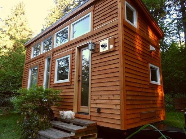japanese-style-tiny-house-by-oregon-cottage-company-01