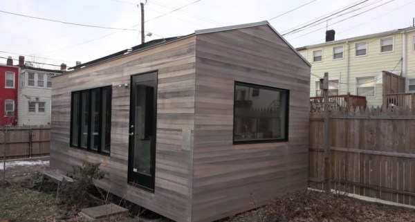 jay-austins-140-sq-ft-matchbox-tiny-home-on-wheels-002