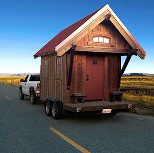 jay-shafer-tiny-house
