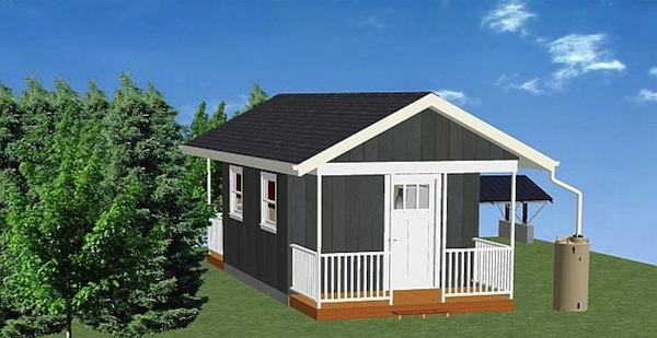 jayne-off-grid-192-sq-ft-cabin-001