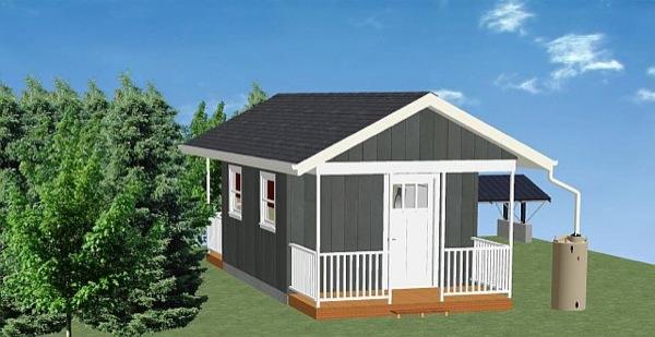 jayne-off-grid-192-sq-ft-cabin-003