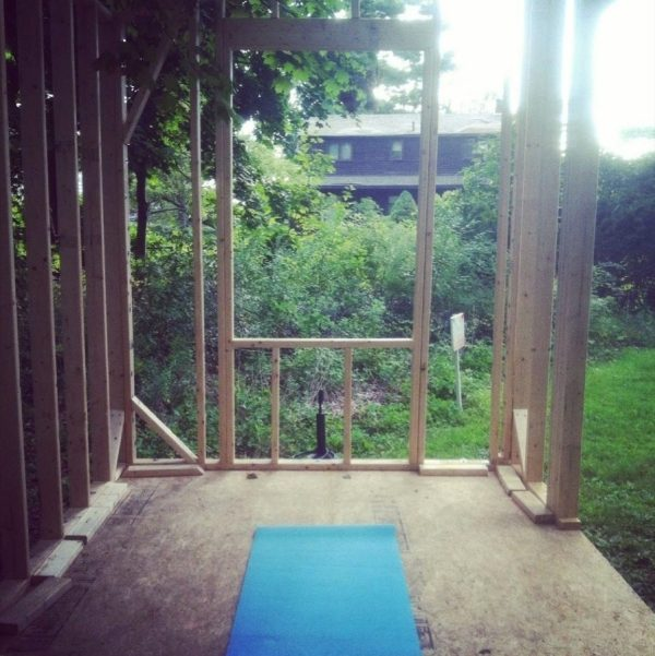 john-cole-yoga-teacher-building-tiny-home-0011