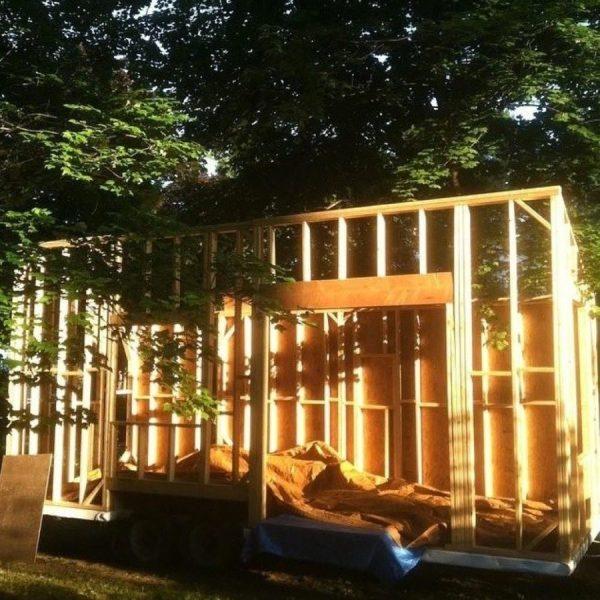 john-cole-yoga-teacher-building-tiny-home-0015
