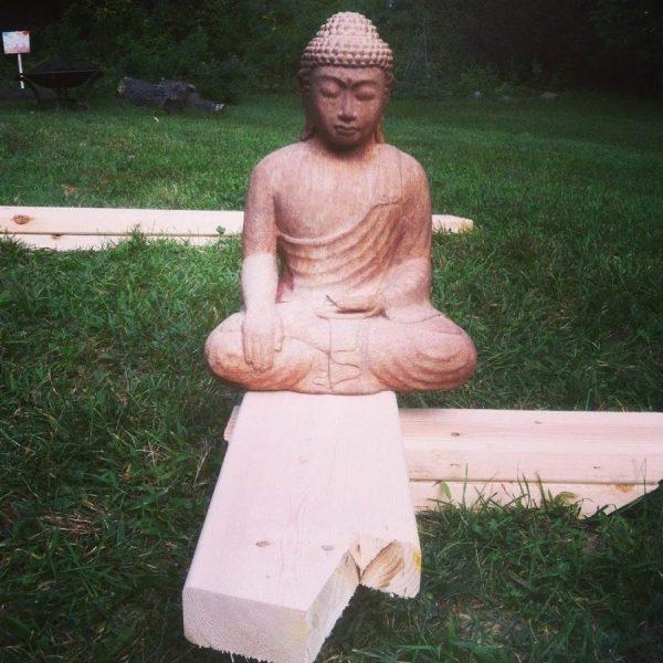 john-cole-yoga-teacher-building-tiny-home-006