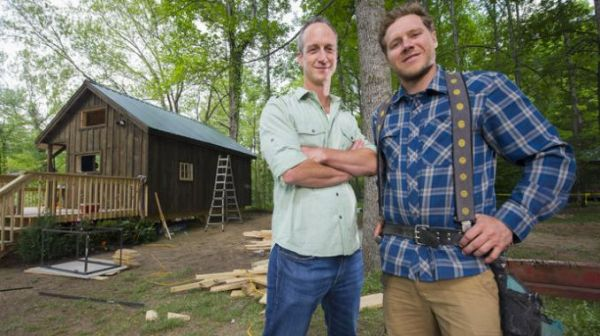 john-weisbarth-and-zack-giffin-tiny-house-nation-tv-hosts