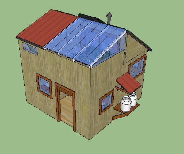 jonathans-off-grid-solar-eco-tiny-house-001