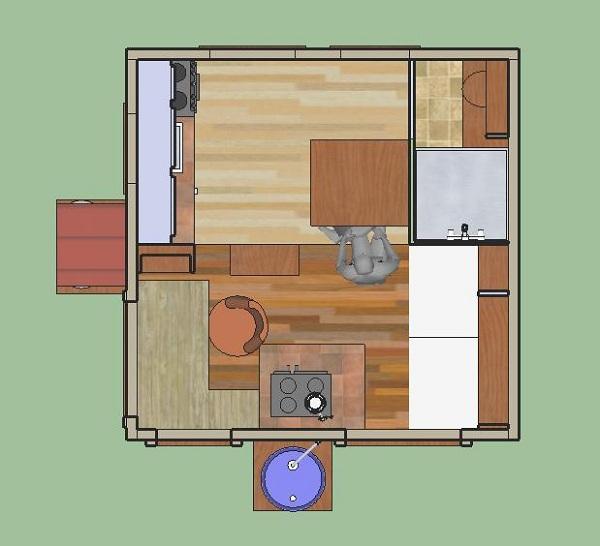 jonathans-off-grid-solar-eco-tiny-house-0012