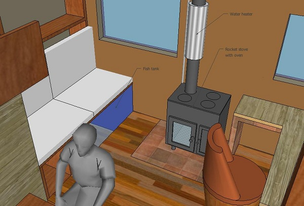 jonathans-off-grid-solar-eco-tiny-house-005
