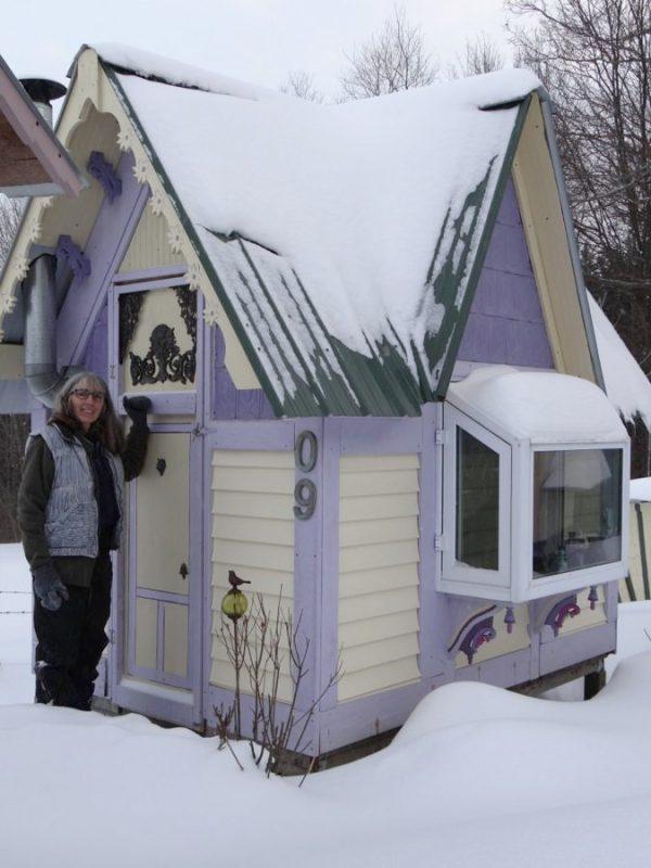 karenville-whimsical-tiny-cottage