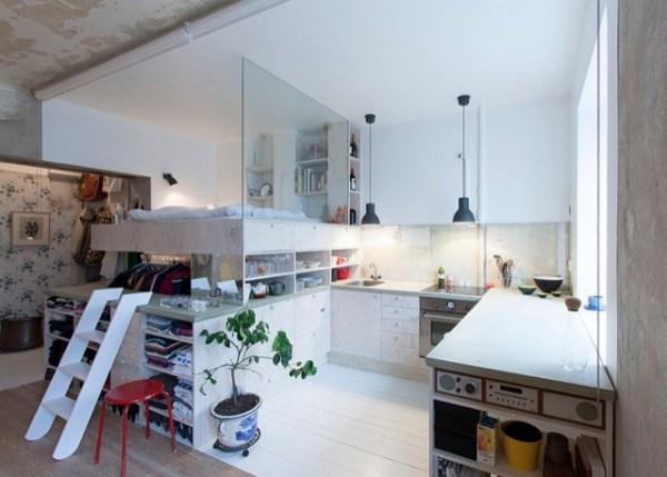 karin-matz-storage-unit-micro-home-001