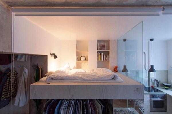 karin-matz-storage-unit-micro-home-0010