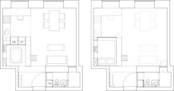 karin-matz-storage-unit-micro-home-0019